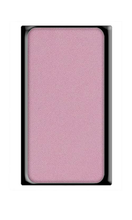 Artdeco Compact Blusher Румяна компактные 29 Pink blush