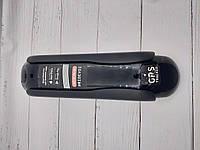Батарея Аккумулятор дополнительный Ninebot Segway ES1 ES2 ES4 36V 5200 mAh 187Wh NEB1002-H1