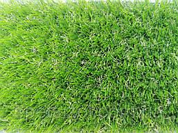 Искусственная трава, газон 325 грн/м2 Высота25 мм!