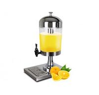 Диспенсер для сока - 8 литров SSY8