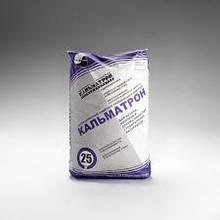 Кальматрон (25кг) проникающая гидроизоляция