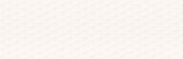 Плитка Opoczno / Ocean Romance Turquoise Structure  29x89