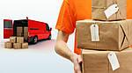 Правила оформления заказа, варианты оплаты и условия доставки
