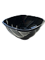 Упаковка для салату IT-5075 (1000+500 мл), квадратна, одноразова, фото 4