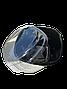 Упаковка для салату IT-5075 (1000+500 мл), квадратна, одноразова, фото 6