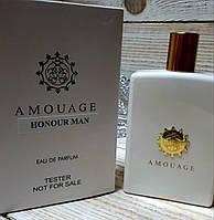 Amouage Honour For Man 100ml тестер  Амоаж Хонор Фо Мен