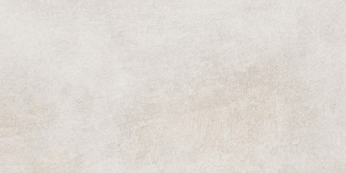 Плитка Opoczno / Paula Beige  29,7x60