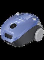 Пылесос Samsung VCC4180V39/SBW