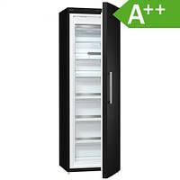 Морозильный шкаф Gorenje FN 6192 PB