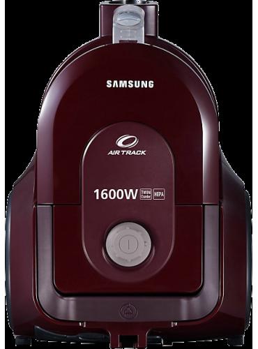 Пылесос Samsung VCC4325S3W/SBW