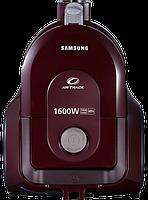 Пылесос Samsung VCC4325S3W/SBW, фото 1