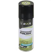 Полироль пластика AXXIS Жасмин 200ml