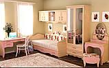 """Детская комната """"PROVANCE"""" (Набор №2), фото 3"""