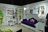 """Детская комната """"PROVANCE"""" (Набор №2), фото 4"""