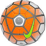 Мяч футбольный Nike Club Team SC2724-100 (размер 5), фото 2