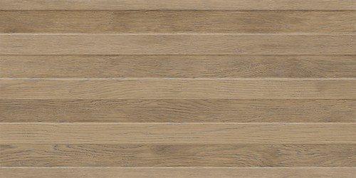 Плитка Opoczno / Paula Wood Structure  29,7x60