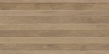 Плитка Opoczno / Paula Wood Structure  29,7x60, фото 2