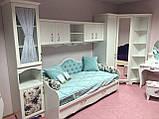 """Детская комната """"PROVANCE"""" (Набор №2), фото 5"""