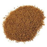 Кокосовий цукор - 250г