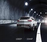 Відеореєстратор Xiaomi 70mai Smart Dash Cam Pro + gps, фото 5