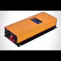 Сетевой грид инвертор для ветрогенератора 2000 Вт (WiFi), фото 1