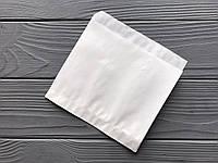 Бумажная упаковка для бургера 134Ф