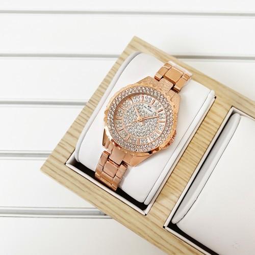 Стоимость часы blue sister кутузовском скупка часов на