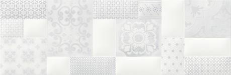 Плитка Opoczno / Pillow Game Inserto Patchwork  29x89, фото 2