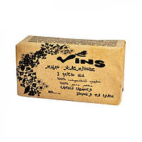 Мыло Жасминовое с маслом ши Vins 80г