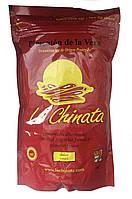 Копченая молотая паприка сладкая SWEET La Chinata 500 г