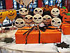 Организация Кенди бара на Хэллоуин (CandyBar Helloween), фото 9