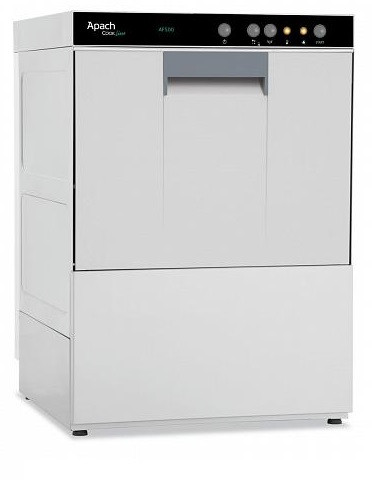 Посудомоечная машина Apach AF500 DD