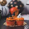 Капкейки на Хеллоуин, фото 6