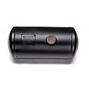 Комплект ГБО 2 поколения Atiker инжектор + 30л.(под бампер), фото 10
