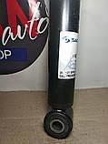 Амортизатор задний Б.У Опель Астра(04-09) Opel Astra, фото 4