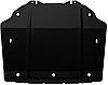 Защита двигателя BMW 7 Series E65