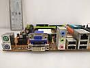 Материнская плата Abit A-N68SV AM2/AM2+ DDR2, фото 3