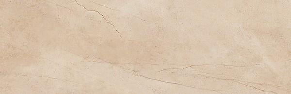 Плитка Opoczno / Sahara Desert Beige  29x89