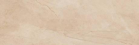 Плитка Opoczno / Sahara Desert Beige  29x89, фото 2
