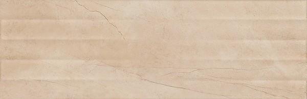 Плитка Opoczno / Sahara Desert Beige Structure  29x89