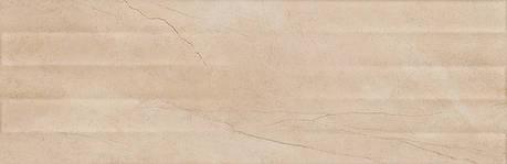 Плитка Opoczno / Sahara Desert Beige Structure  29x89, фото 2