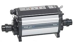 Электронагреватель для бассейна Elecro Titan Optima С-60 60 кВт (380В)