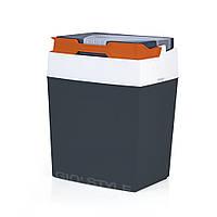 Автохолодильник Giostyle Shiver 30 12V