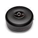 Комплект ГБО 2 поколения Tomasetto карбюратор солекс с баллоном под запаску, фото 10