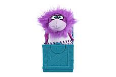 М'яка іграшка-сюрприз Jazwares Angry Birds ANB Blind Micro Plush в асорт. (ANB0022), фото 3