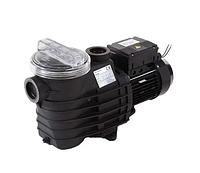 Насос для бассейна Hayward SP2515XE221 EP 150 (220В, 21.9 м³/час, 1.5HP)