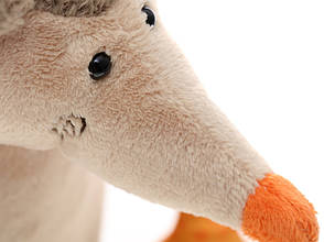 М'яка іграшка Sigikid Patchwork Sweety Їжачок 24 см (38302SK), фото 2