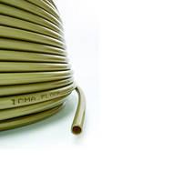 Труба для теплого пола ICMA FLOOR 16х2,0