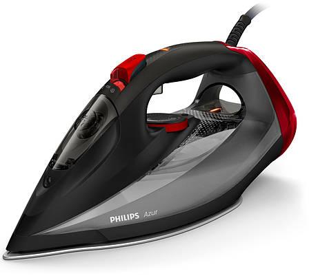 Праска Philips GC4567/80 Azur 2600 Вт Чорний, фото 2