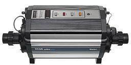 Электронагреватель для бассейна Elecro Titan Optima Plus СP-96 96 кВт (380В)
